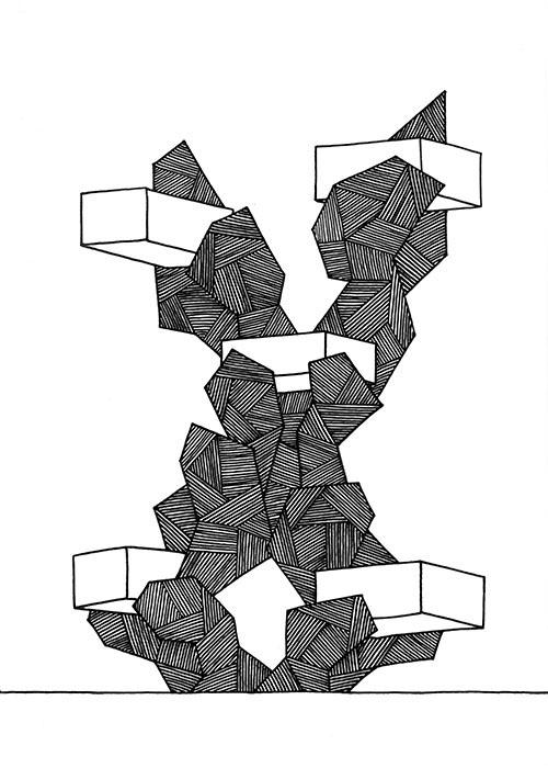 009_web