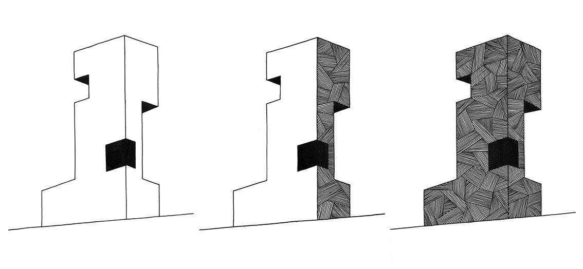 Turm_triptych_web