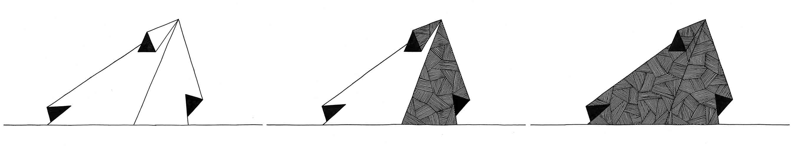 Zelt_triptych_web